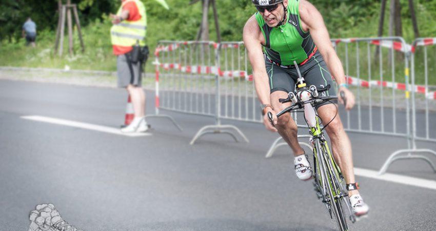 Ironman Berlin 2013 Triathlon Eiswuerfelimschuh (10)