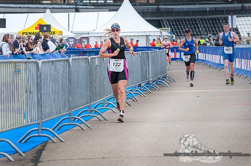 Ironman Berlin 2013 Triathlon Eiswuerfelimschuh (121)
