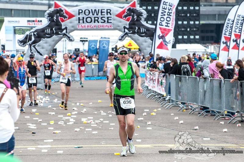 Ironman Berlin 2013 Triathlon Eiswuerfelimschuh (126)