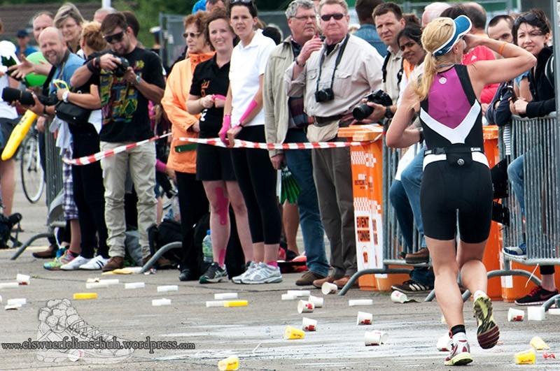 Ironman Berlin 2013 Triathlon Eiswuerfelimschuh (130)