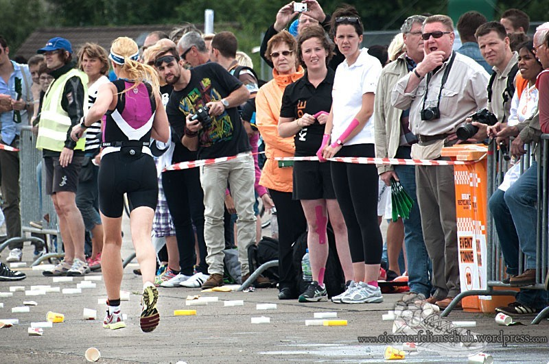 Ironman Berlin 2013 Triathlon Eiswuerfelimschuh (131)