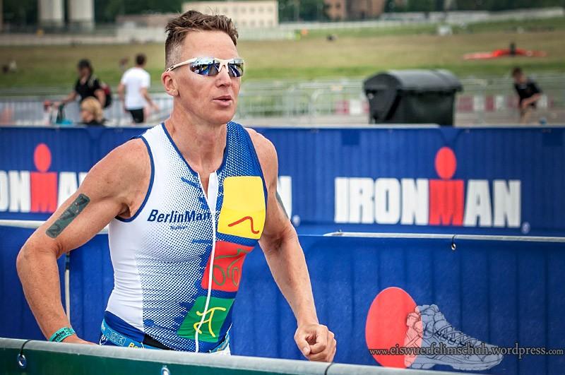Ironman Berlin 2013 Triathlon Eiswuerfelimschuh (136)