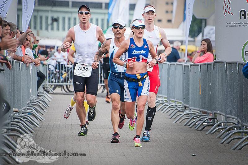 Ironman Berlin 2013 Triathlon Eiswuerfelimschuh (139)