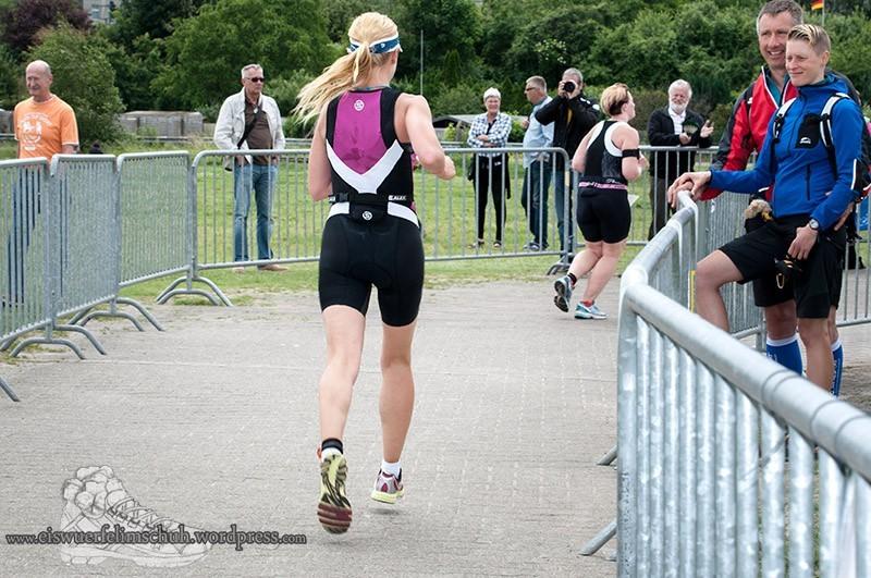 Ironman Berlin 2013 Triathlon Eiswuerfelimschuh (146)