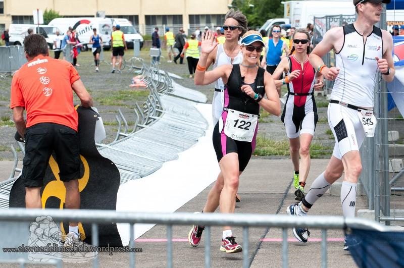 Ironman Berlin 2013 Triathlon Eiswuerfelimschuh (150)