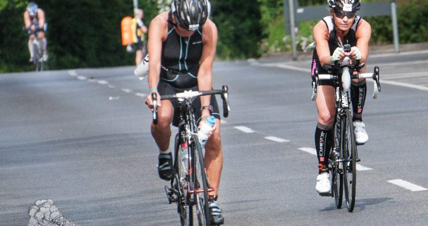 Ironman Berlin 2013 Triathlon Eiswuerfelimschuh (15)