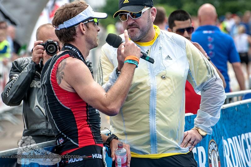 Ironman Berlin 2013 Triathlon Eiswuerfelimschuh (159)