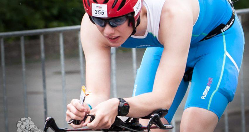 Ironman Berlin 2013 Triathlon Eiswuerfelimschuh (21)