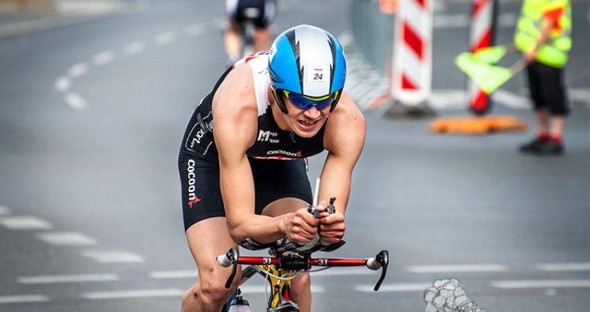 Ironman Berlin 2013 Triathlon Eiswuerfelimschuh (23)