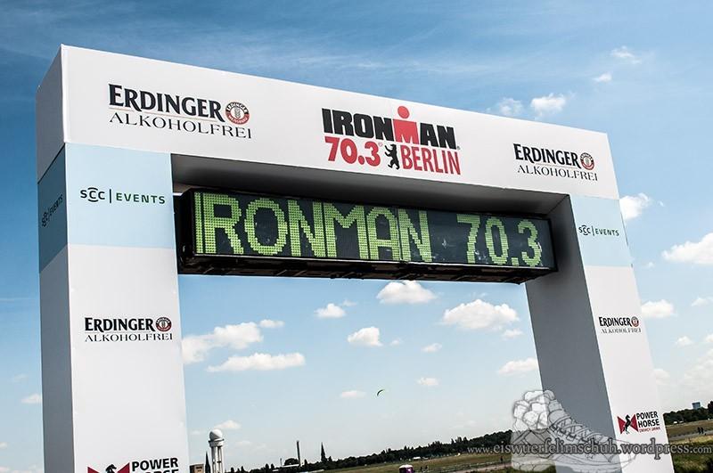 Ironman Berlin 2013 Triathlon Eiswuerfelimschuh (30)
