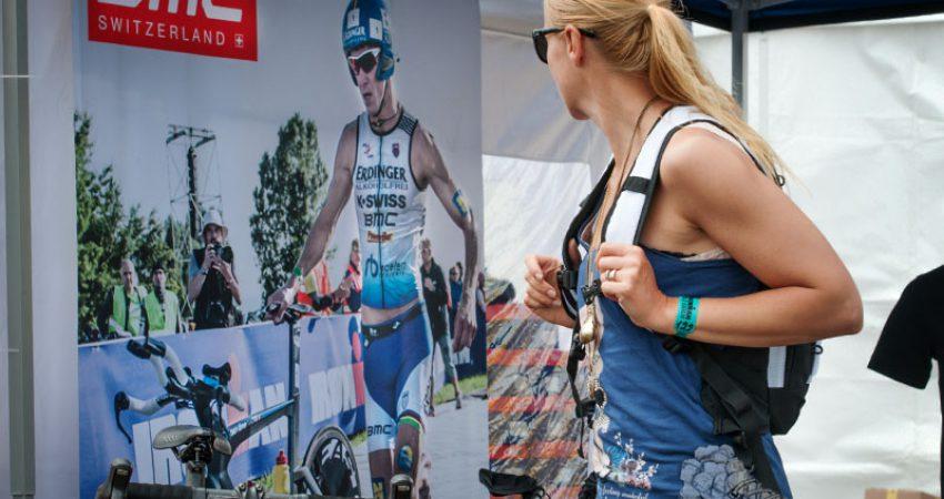 Ironman Berlin 2013 Triathlon Eiswuerfelimschuh (33)