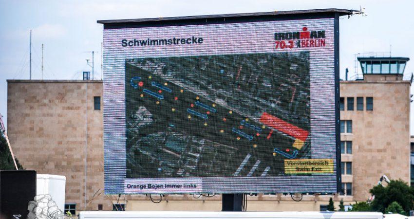 Ironman Berlin 2013 Triathlon Eiswuerfelimschuh (41)