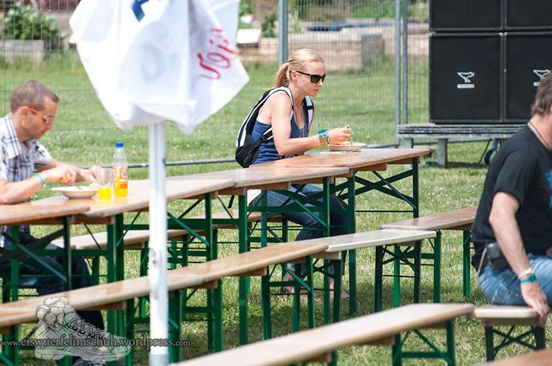 Ironman Berlin 2013 Triathlon Eiswuerfelimschuh (44)