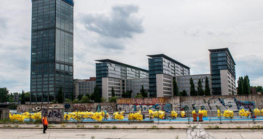 Ironman Berlin 2013 Triathlon Eiswuerfelimschuh (46)