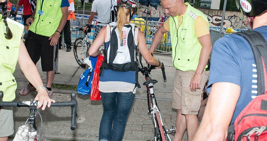 Ironman Berlin 2013 Triathlon Eiswuerfelimschuh (52)