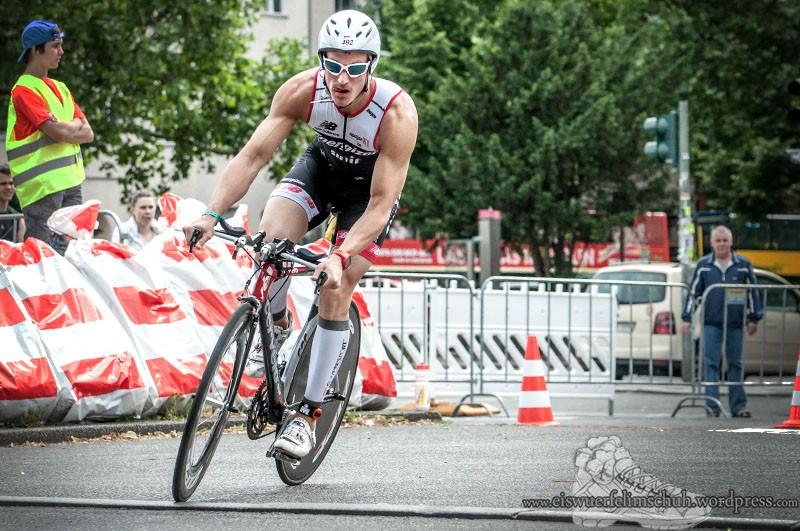 Ironman Berlin 2013 Triathlon Eiswuerfelimschuh (55)