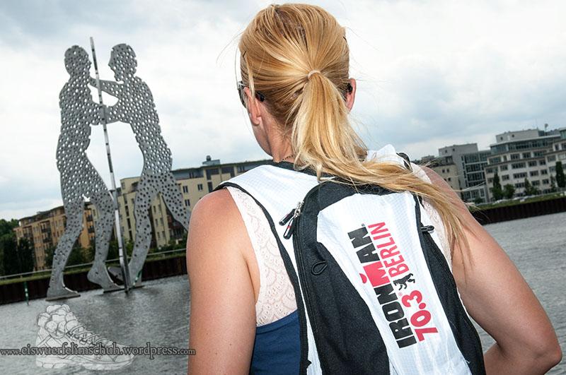Ironman Berlin 2013 Triathlon Eiswuerfelimschuh (57)