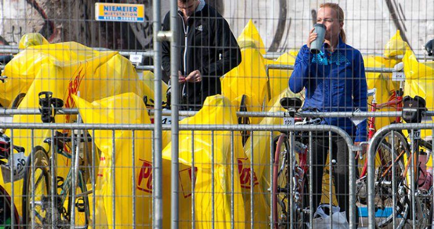 Ironman Berlin 2013 Triathlon Eiswuerfelimschuh (59)