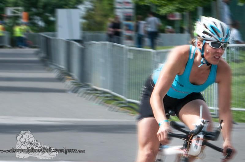 Ironman Berlin 2013 Triathlon Eiswuerfelimschuh (65)