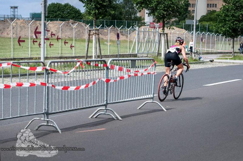 Ironman Berlin 2013 Triathlon Eiswuerfelimschuh (71)
