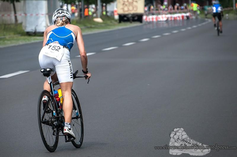 Ironman Berlin 2013 Triathlon Eiswuerfelimschuh (73)