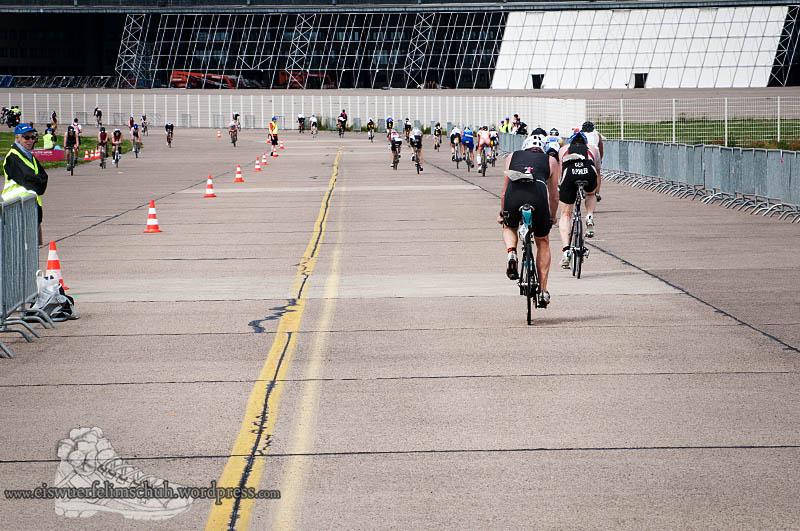 Ironman Berlin 2013 Triathlon Eiswuerfelimschuh (77)