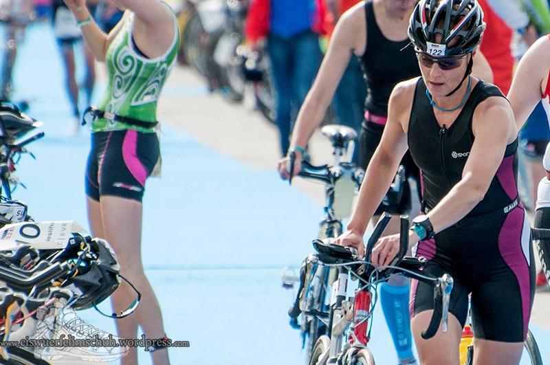 Ironman Berlin 2013 Triathlon Eiswuerfelimschuh (89)
