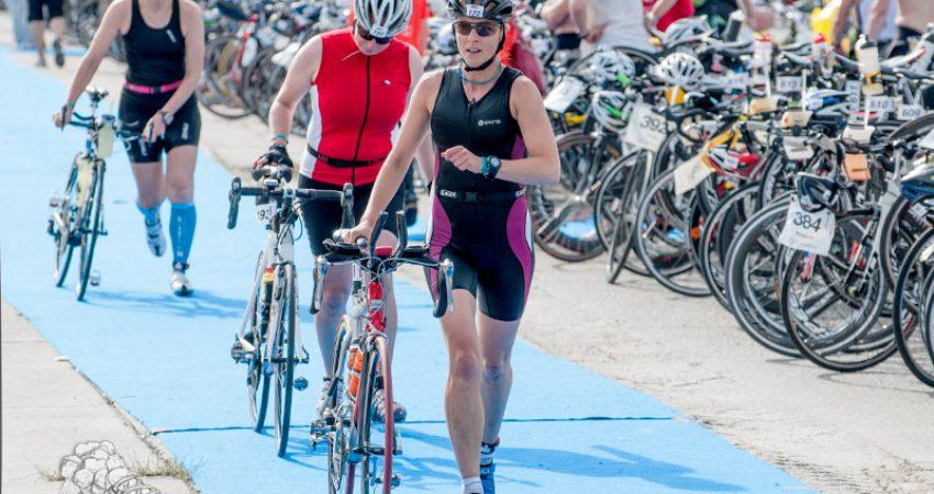 Ironman Berlin 2013 Triathlon Eiswuerfelimschuh (91)