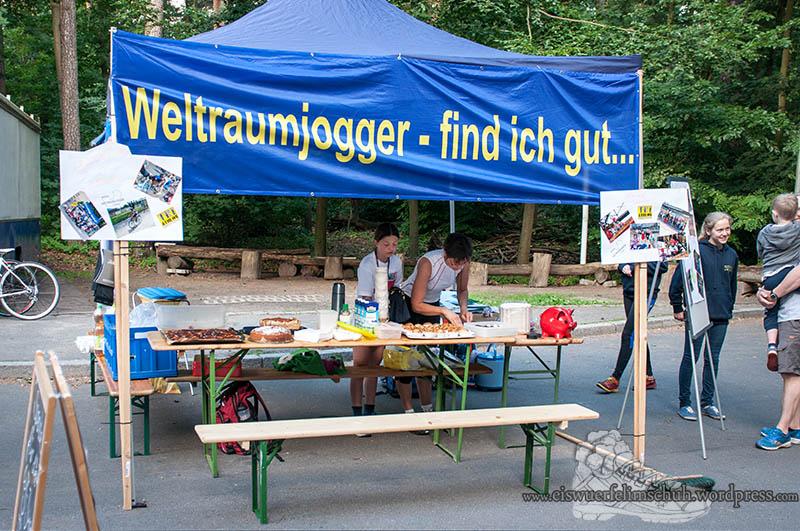 Triathlon Eiswuerfelimschuh Berlin Volkstriathlon 2013 (02)