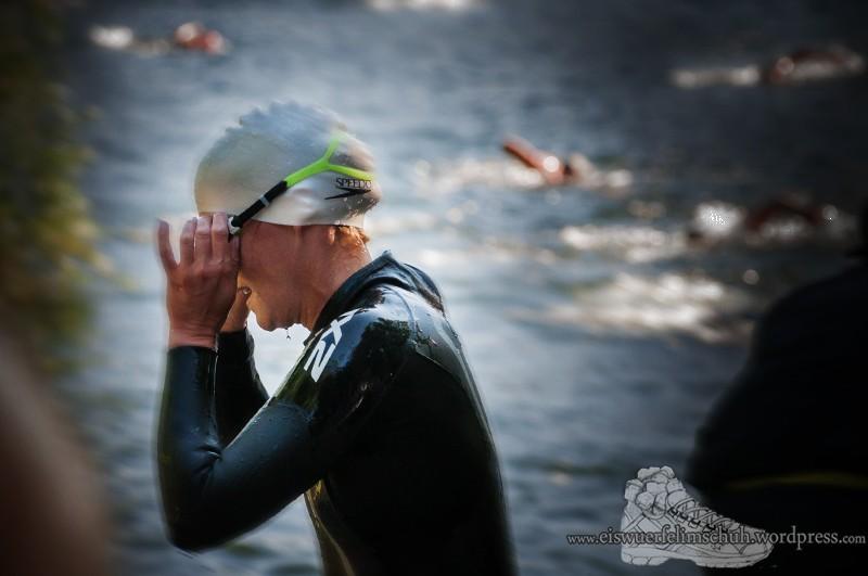 Triathlon Eiswuerfelimschuh Berlin Volkstriathlon 2013 (30)