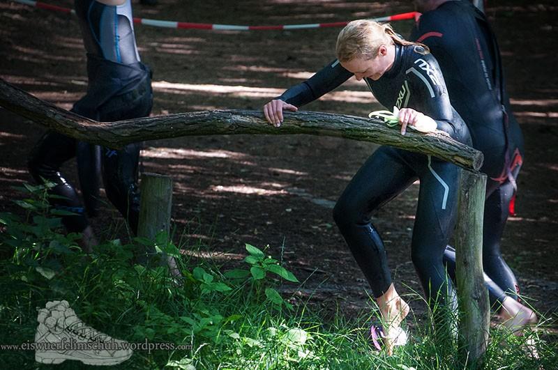 Triathlon Eiswuerfelimschuh Berlin Volkstriathlon 2013 (32)