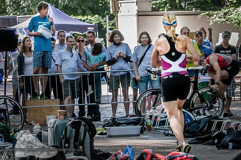 Triathlon Eiswuerfelimschuh Berlin Volkstriathlon 2013 (52)