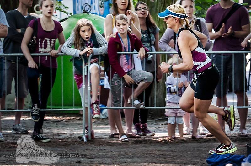 Triathlon Eiswuerfelimschuh Berlin Volkstriathlon 2013 (54)