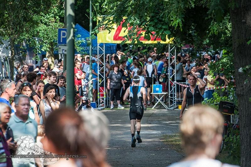 Triathlon Eiswuerfelimschuh Berlin Volkstriathlon 2013 (60)