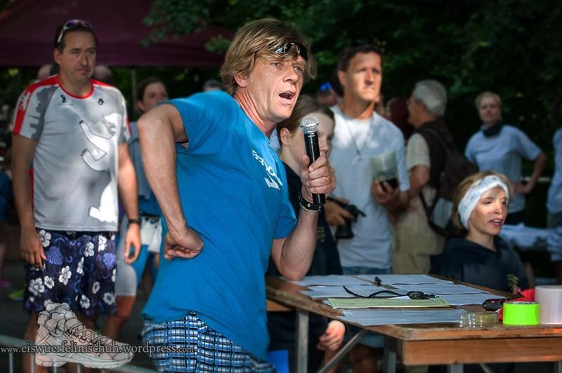 Triathlon Eiswuerfelimschuh Berlin Volkstriathlon 2013 (61)