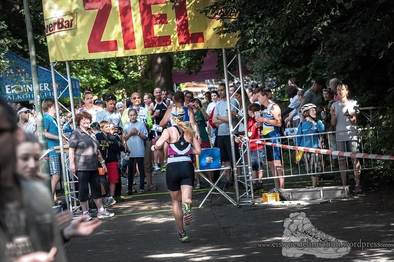Triathlon Eiswuerfelimschuh Berlin Volkstriathlon 2013 (67)