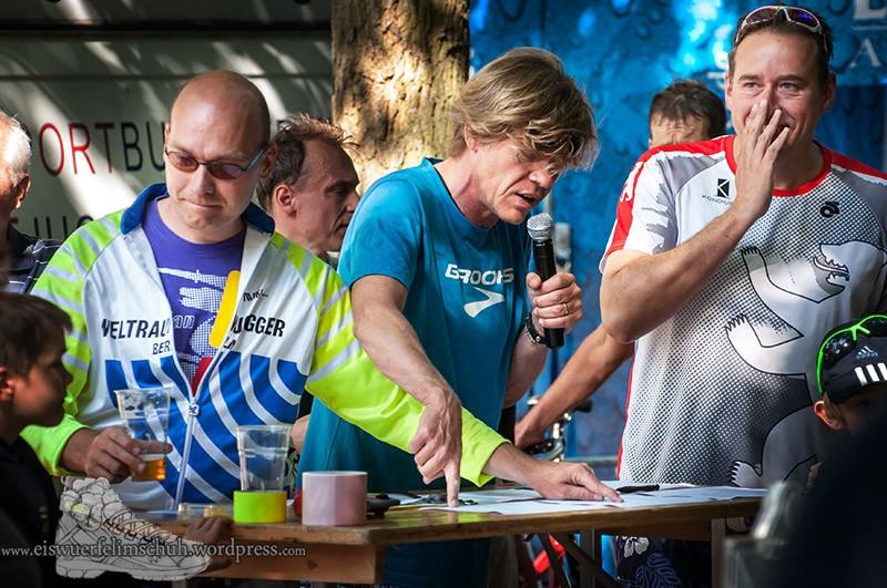 Triathlon Eiswuerfelimschuh Berlin Volkstriathlon 2013 (69)