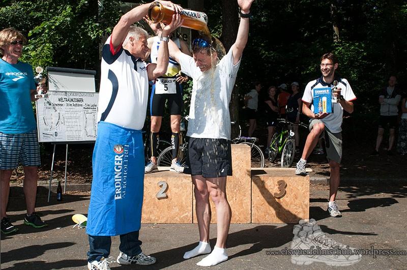 Triathlon Eiswuerfelimschuh Berlin Volkstriathlon 2013 (73)