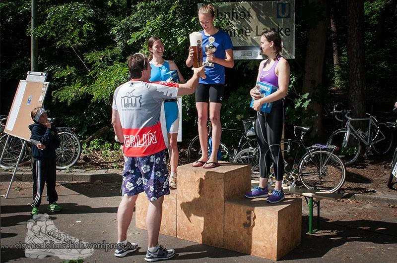 Triathlon Eiswuerfelimschuh Berlin Volkstriathlon 2013 (76)