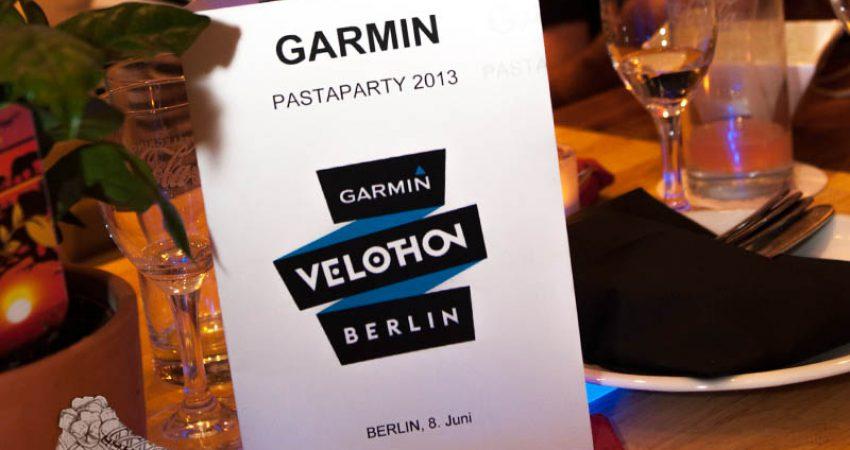 Velothon Berlin Garmin Eiswuerfelimschuh Rennrad Rennen (21)