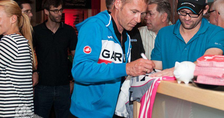 Velothon Berlin Garmin Eiswuerfelimschuh Rennrad Rennen (26)