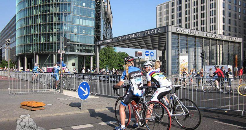 Velothon Berlin Garmin Eiswuerfelimschuh Rennrad Rennen (36)