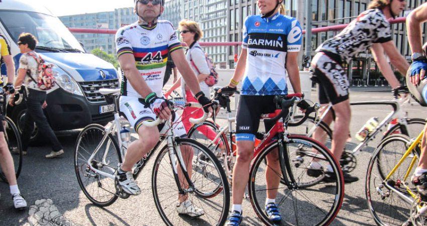 Velothon Berlin Garmin Eiswuerfelimschuh Rennrad Rennen (37)