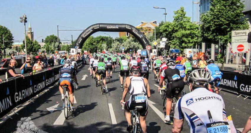 Velothon Berlin Garmin Eiswuerfelimschuh Rennrad Rennen (42)
