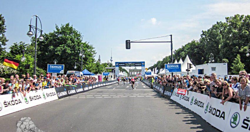 Velothon Berlin Garmin Eiswuerfelimschuh Rennrad Rennen (44)