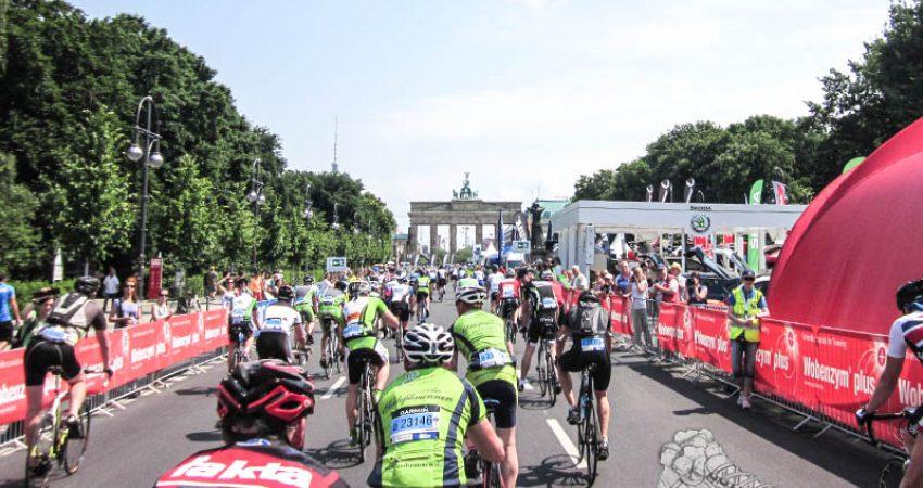 Velothon Berlin Garmin Eiswuerfelimschuh Rennrad Rennen (46)