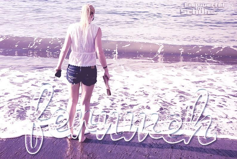 Eiswuerfelimschuh-Beach-Summer-Lenny-Eva-Charm-Sentiment-Itchy-Feet-Fernweh