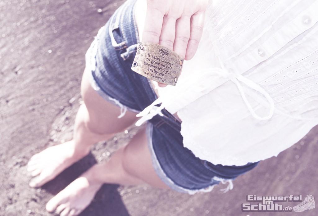 Eiswuerfelimschuh-Beach-Summer-Lenny-Eva-Charm-Sentiment-Itchy-Feet-Ocean-Charm
