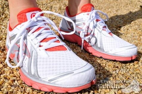 Eiswuerfelimschuh-Brooks-Pure-Cadence-Laufschuh-Running-06