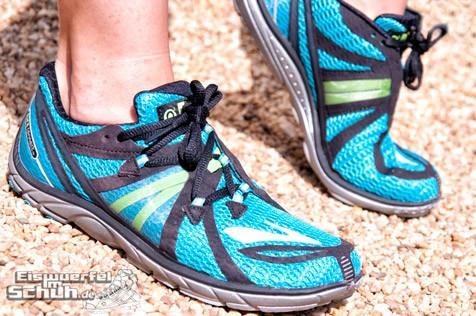 Eiswuerfelimschuh-Brooks-Pure-Connect-Laufschuh-Running-10